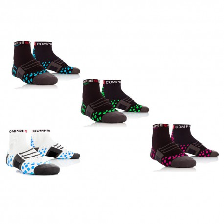 Calcetines de compresión Compressport - BIKE Pro Racing