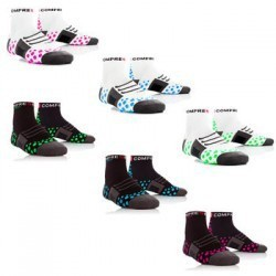 Calcetines Compressport Pro Racing Socks V2 Trail