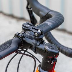 Calcetines Compressport Pro Racing Socks V2 Trail