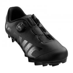 Topo CD Cartografía España