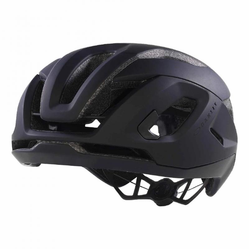 Bomba de Pie Beto CMP-113AG4