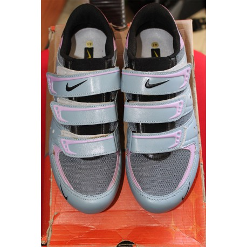 Zapatillas Mujer Nike Ventoux ii