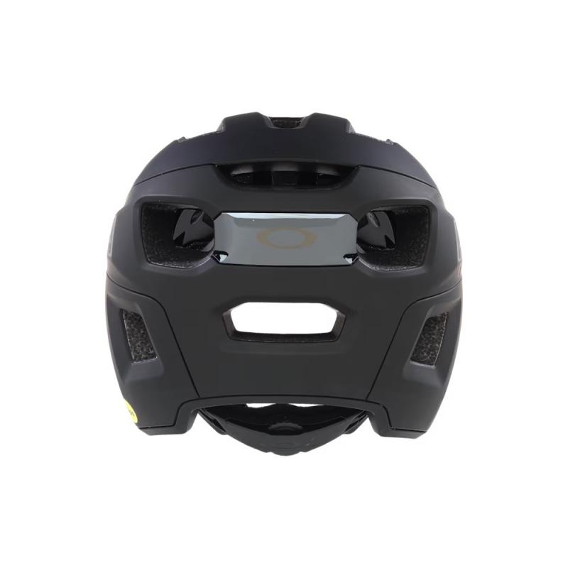Zapatillas Nike Lance 10/2