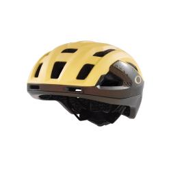 Zapatillas MTB Northwave Lizzard Pro