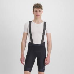Portabicicletas AUTOMAXI para 4 bicicletas