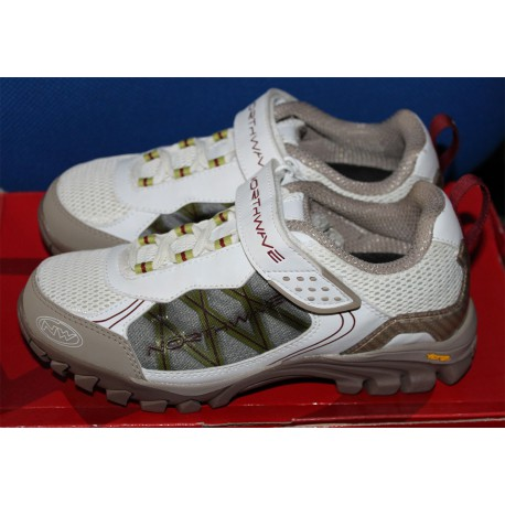 Zapatillas Spinning / MTB Northwave Mission
