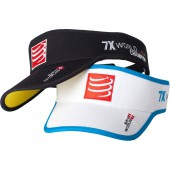 Visera Compressport