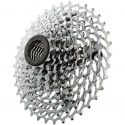 Maillot Selección Española
