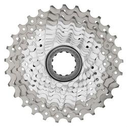 Cuadro Bicicleta Carretera BH Ultralight