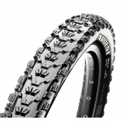 Cubierta Maxxis Ardent 29 Tubeless ready