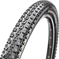 CROSSMARK EXO KV 29X2.10 TUBELESS READY