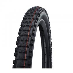 Suplemento vitamínico para atletas ZipVit Sport - ZV Acetil L Carnitina (90 cápsulas)