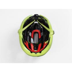 Garmin Forerunner 220 - Reloj de carrera con GPS de Garmin