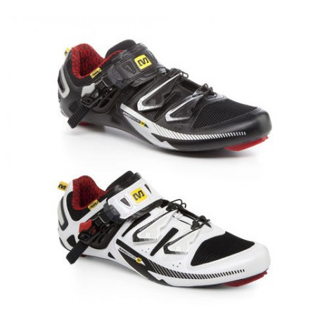 Zapatillas de carretera Mavic - Pro Road