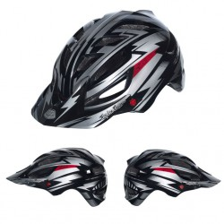 Casco Troy Lee A1