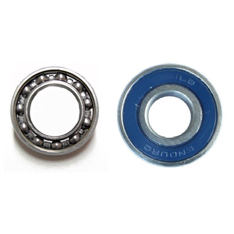 Bicicleta Carretera Pinarello FPA Carbon