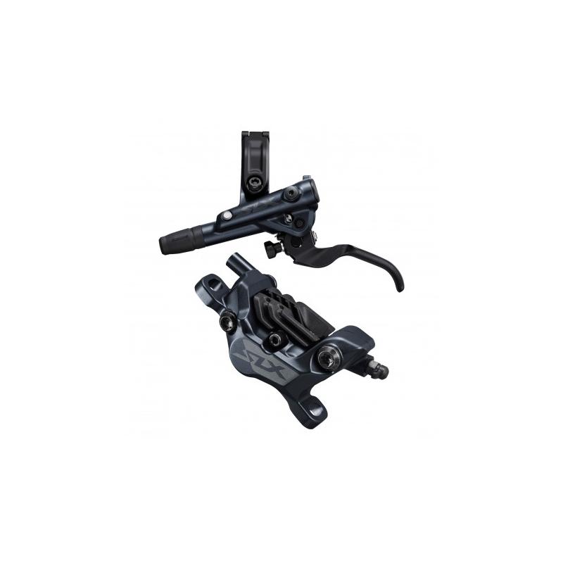 Equipación Ciclismo Lampre Merida 2014 (Championship)