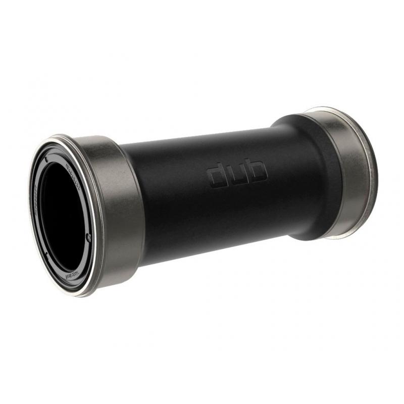 Gorra de invierno Castelli - Risvolto