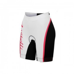 TRIATHLON SHORT CORE W TRIP CASTELLI (2014)