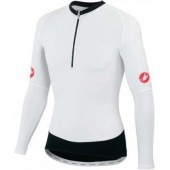 Maillot Castelli T1: Stealth Top