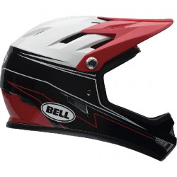 CASCO BELL SANCTION