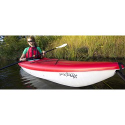 Kayak Pulse 100X