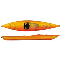 Kayak Pulse 120X