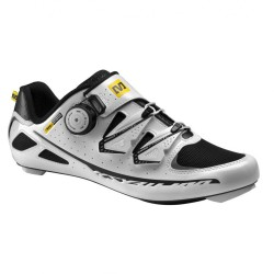 Zapatillas de carretera Mavic Ksysirum Ultimate
