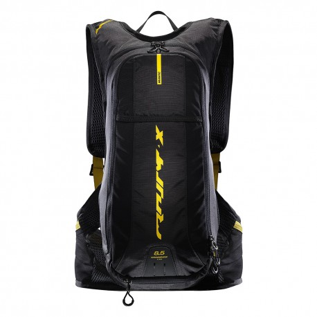 CROSSMAX HYDROPACK LTD 8,5
