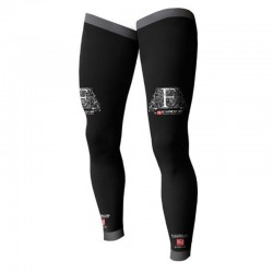 Perneras F-Like Full Leg de pierna entera de Compressport