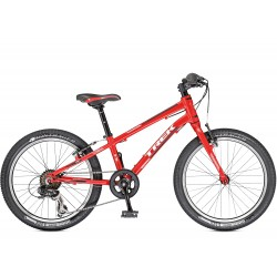 Bicicleta Kids Superfly 20 Trek
