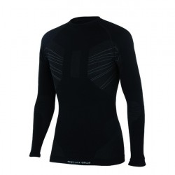 SPORTFUL CYCLING DELUXE CREW NECK