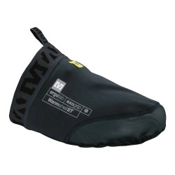 PUNTERA TOE WARMER MAVIC