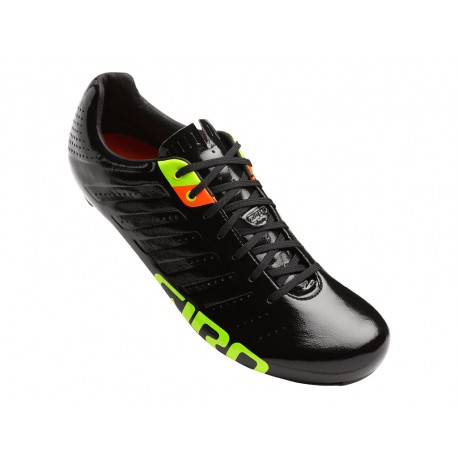ZAPATILLAS GIRO EMPIRE SLX