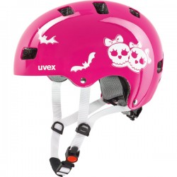 CASCO UVEX KID 3