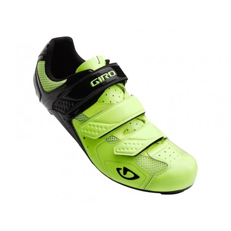 ZAPATILLAS GIRO CARRETERA TREBLE II