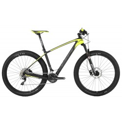 BICICLETA MONTAÑA ULTIMATE RC PLUS 27,5 + BH