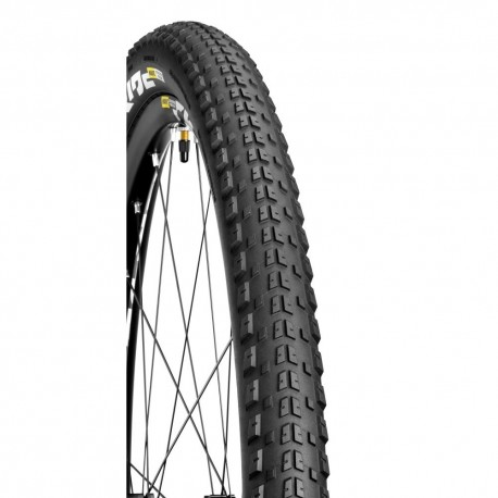 "Cubierta Crossride Pulse Tubeless 29"" 2.1"