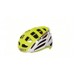 CASCO SUOMY GUN WIND LAMPRE