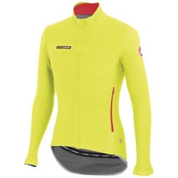 CASTELLI GABBA 2 LONG SLEEVE