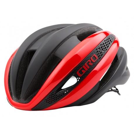 CASCO SYNTHE TEAM BIKE