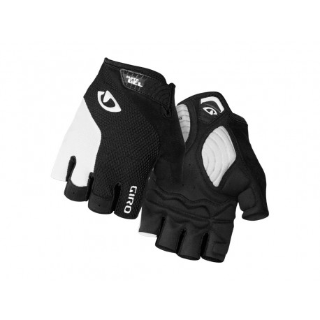 GUANTES STRATE DURE SUPERGEL GIRO