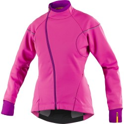 Chaqueta Ksyrium Elite Thermo