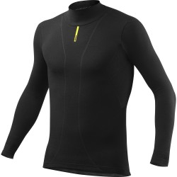 Cold Ride + LS Tee Camiseta interior MAVIC