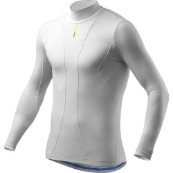 Cold Ride LS Tee Camiseta Interior MAVIC