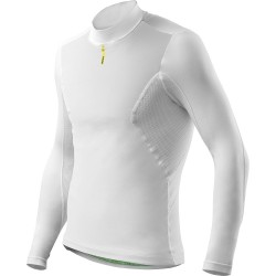 Wind Ride LS Tee Camiseta Interior MAVIC