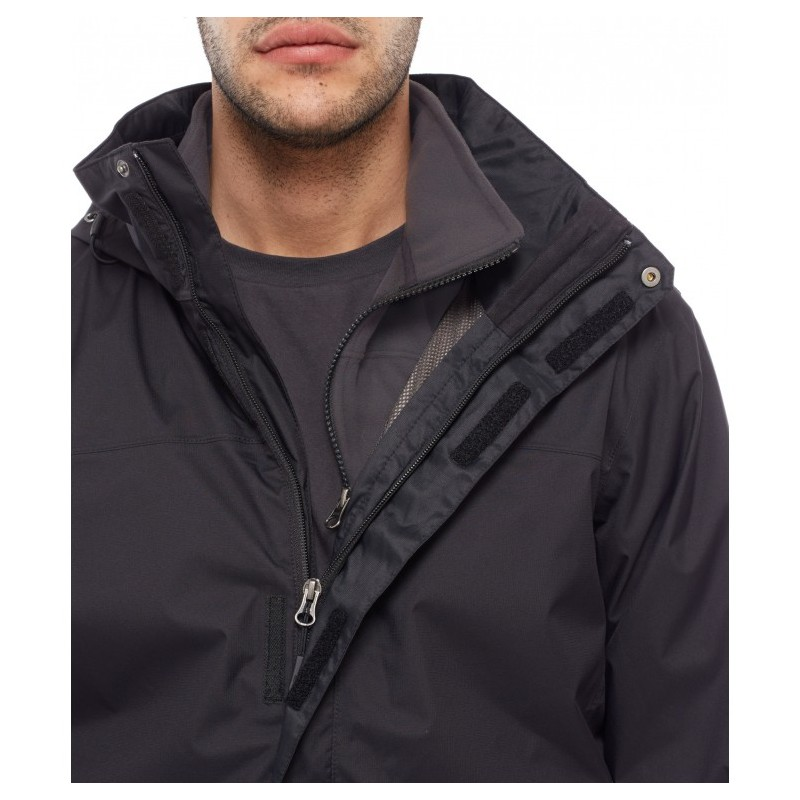 chaqueta north face l