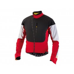 LIQUIDACIÓN MAVIC INFERNO Warm Shell thermal jacket T:M
