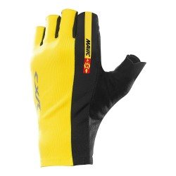 GUANTES MAVIC CXR Ultimate