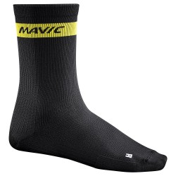 Calcetines altos MAVIC Cosmic